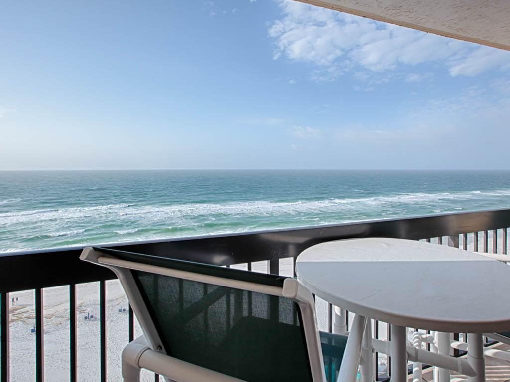 Sundestin Beach Resort 1204 Condo rental in Sundestin Beach Resort  in Destin Florida - #13