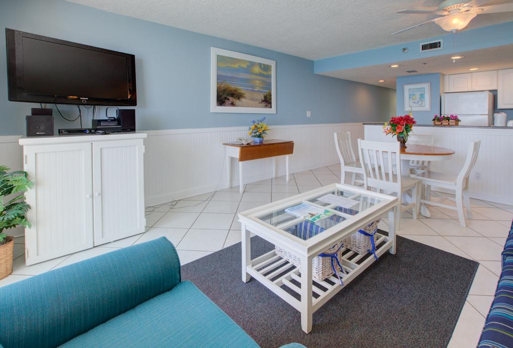 Sundestin Beach Resort 1205 Condo rental in Sundestin Beach Resort  in Destin Florida - #3