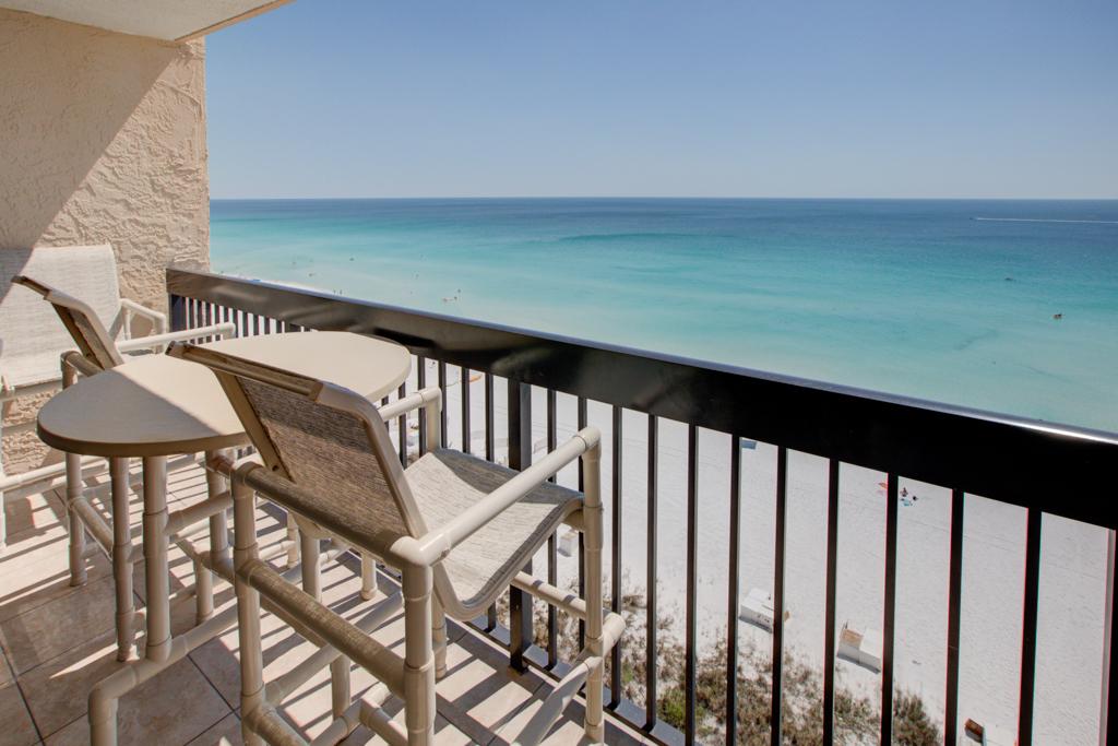 Sundestin Beach Resort 1205 Condo rental in Sundestin Beach Resort  in Destin Florida - #5