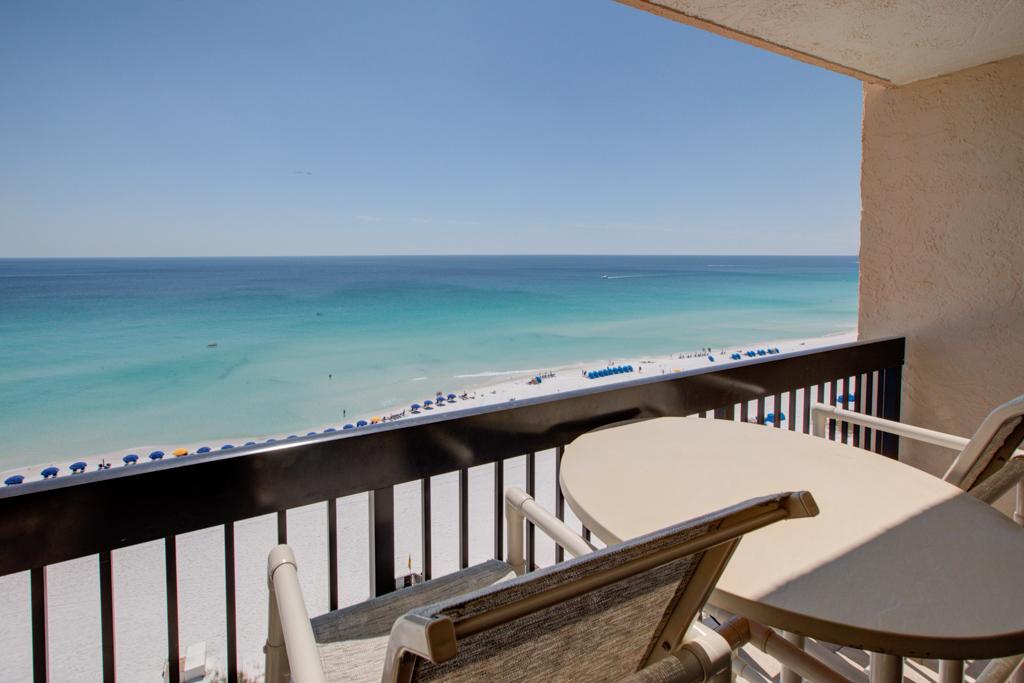 Sundestin Beach Resort 1205 Condo rental in Sundestin Beach Resort  in Destin Florida - #6