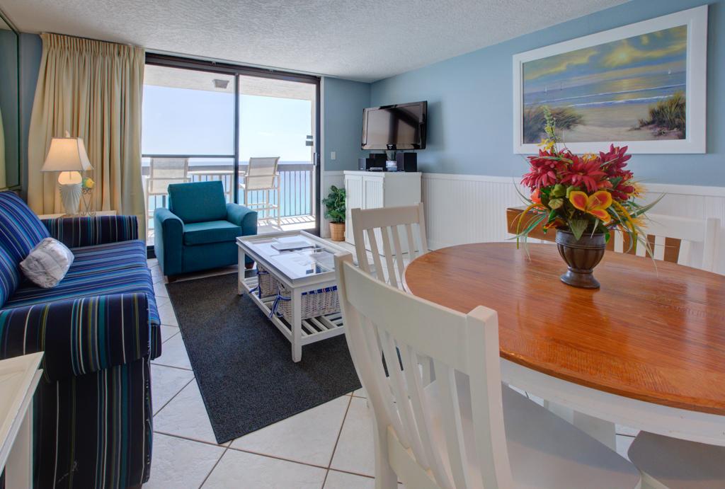 Sundestin Beach Resort 1205 Condo rental in Sundestin Beach Resort  in Destin Florida - #7