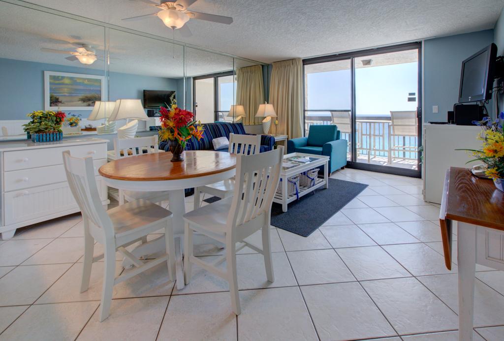 Sundestin Beach Resort 1205 Condo rental in Sundestin Beach Resort  in Destin Florida - #8