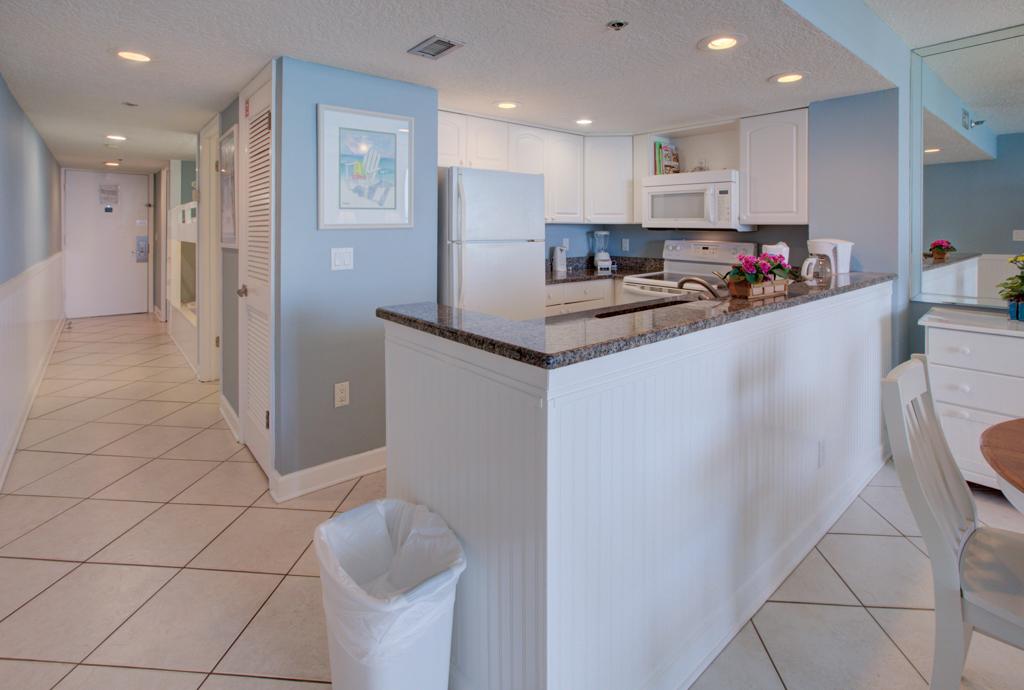 Sundestin Beach Resort 1205 Condo rental in Sundestin Beach Resort  in Destin Florida - #9