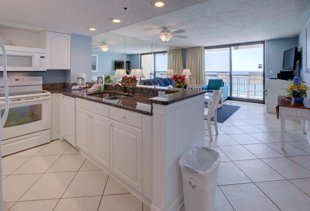 Sundestin Beach Resort 1205 Condo rental in Sundestin Beach Resort  in Destin Florida - #10
