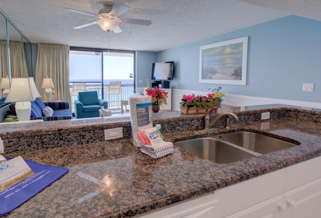 Sundestin Beach Resort 1205 Condo rental in Sundestin Beach Resort  in Destin Florida - #11