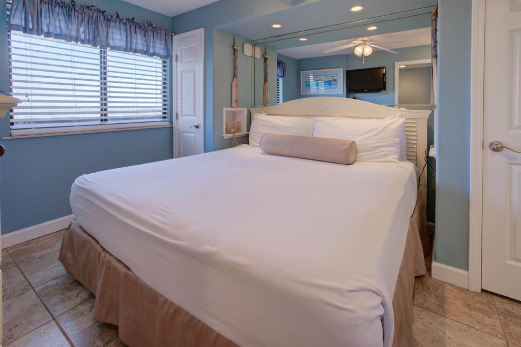 Sundestin Beach Resort 1205 Condo rental in Sundestin Beach Resort  in Destin Florida - #12