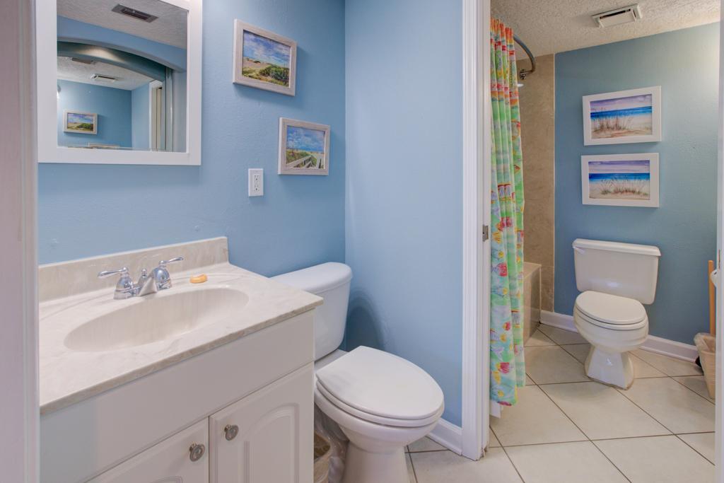 Sundestin Beach Resort 1205 Condo rental in Sundestin Beach Resort  in Destin Florida - #13