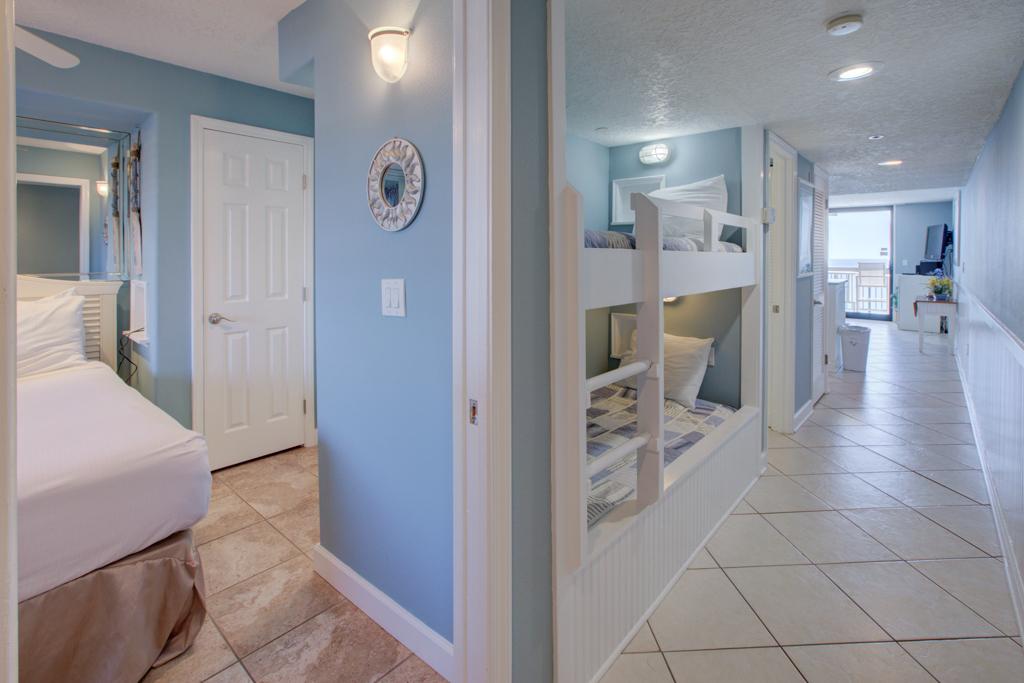 Sundestin Beach Resort 1205 Condo rental in Sundestin Beach Resort  in Destin Florida - #15
