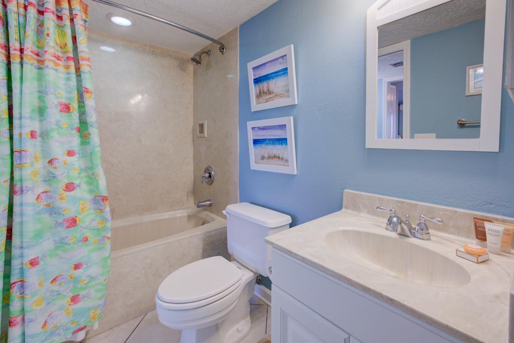 Sundestin Beach Resort 1205 Condo rental in Sundestin Beach Resort  in Destin Florida - #16