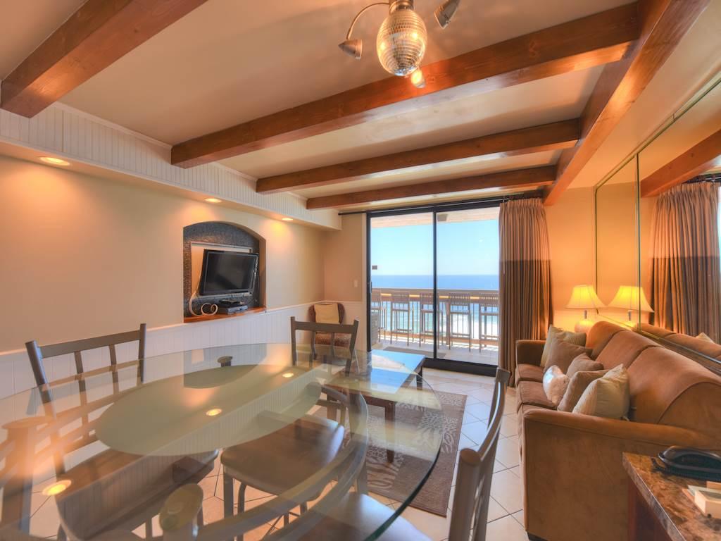 Sundestin Beach Resort 1206 Condo rental in Sundestin Beach Resort  in Destin Florida - #1