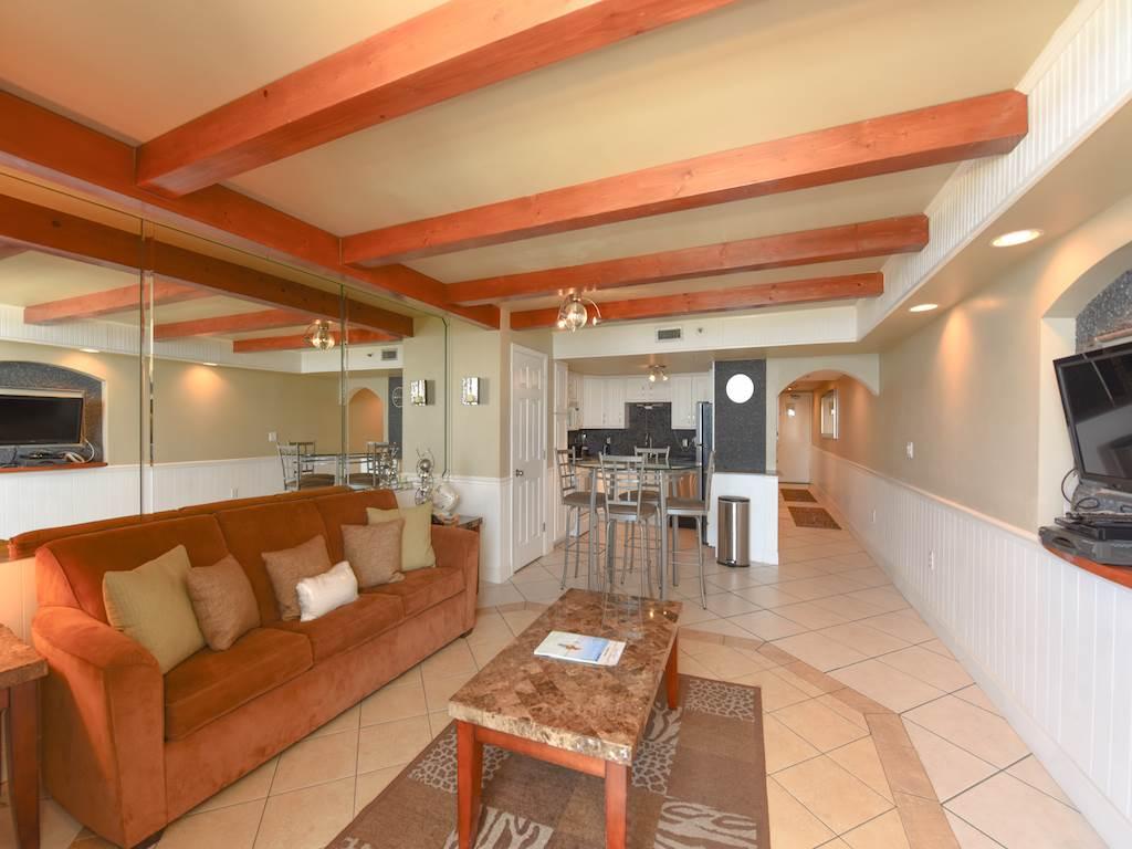 Sundestin Beach Resort 1206 Condo rental in Sundestin Beach Resort  in Destin Florida - #2