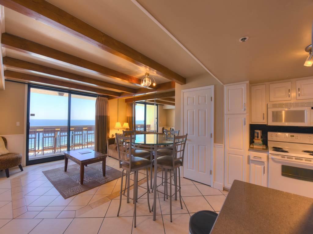Sundestin Beach Resort 1206 Condo rental in Sundestin Beach Resort  in Destin Florida - #3