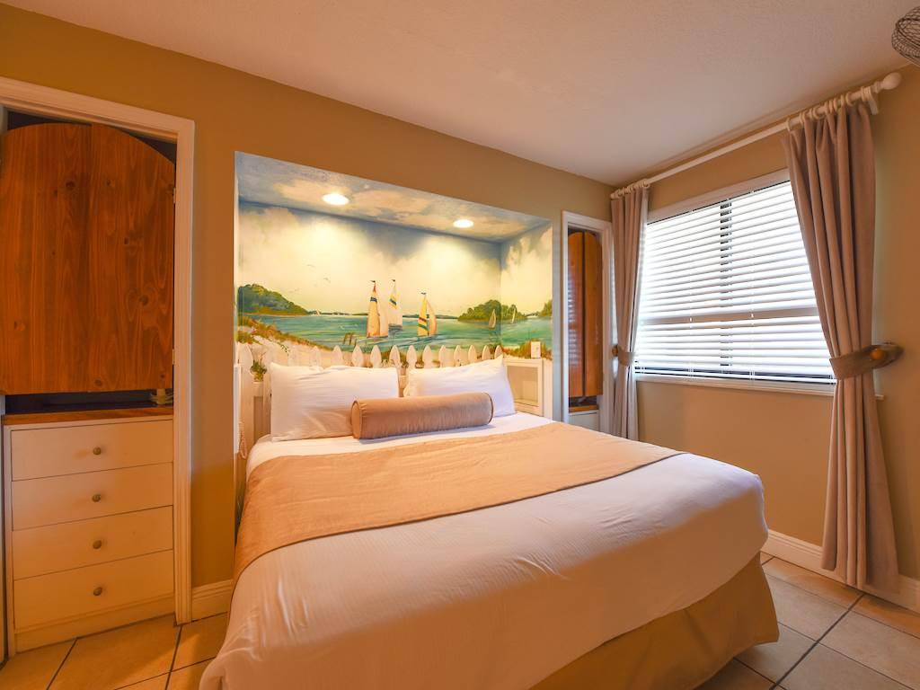 Sundestin Beach Resort 1206 Condo rental in Sundestin Beach Resort  in Destin Florida - #5