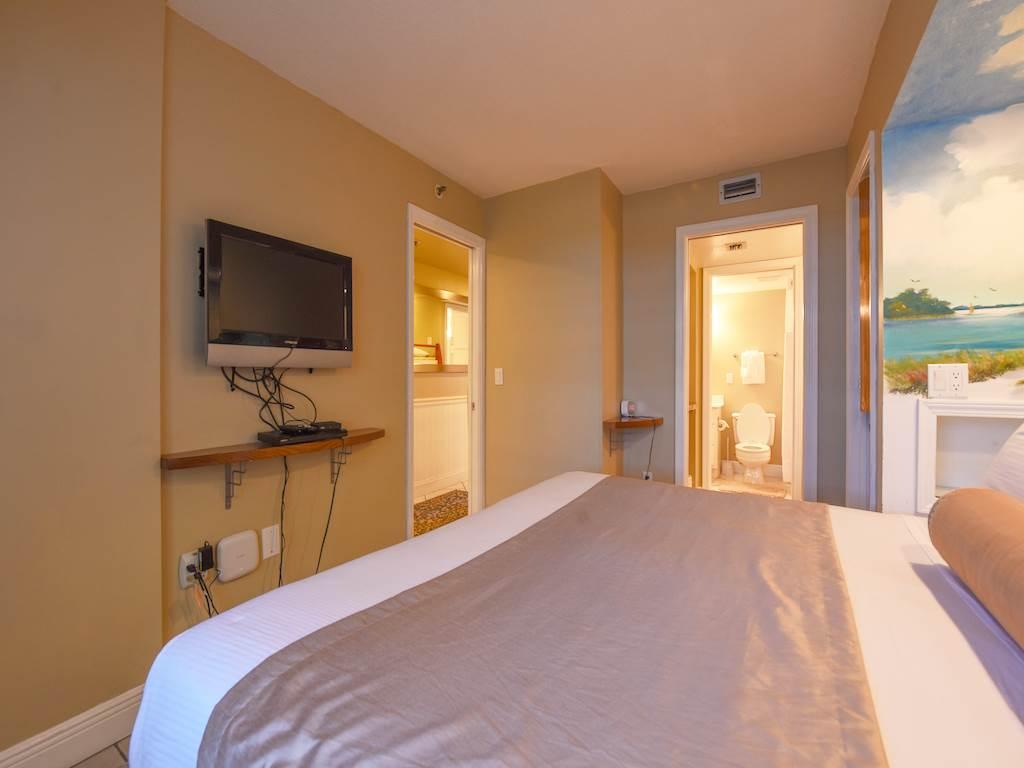 Sundestin Beach Resort 1206 Condo rental in Sundestin Beach Resort  in Destin Florida - #6
