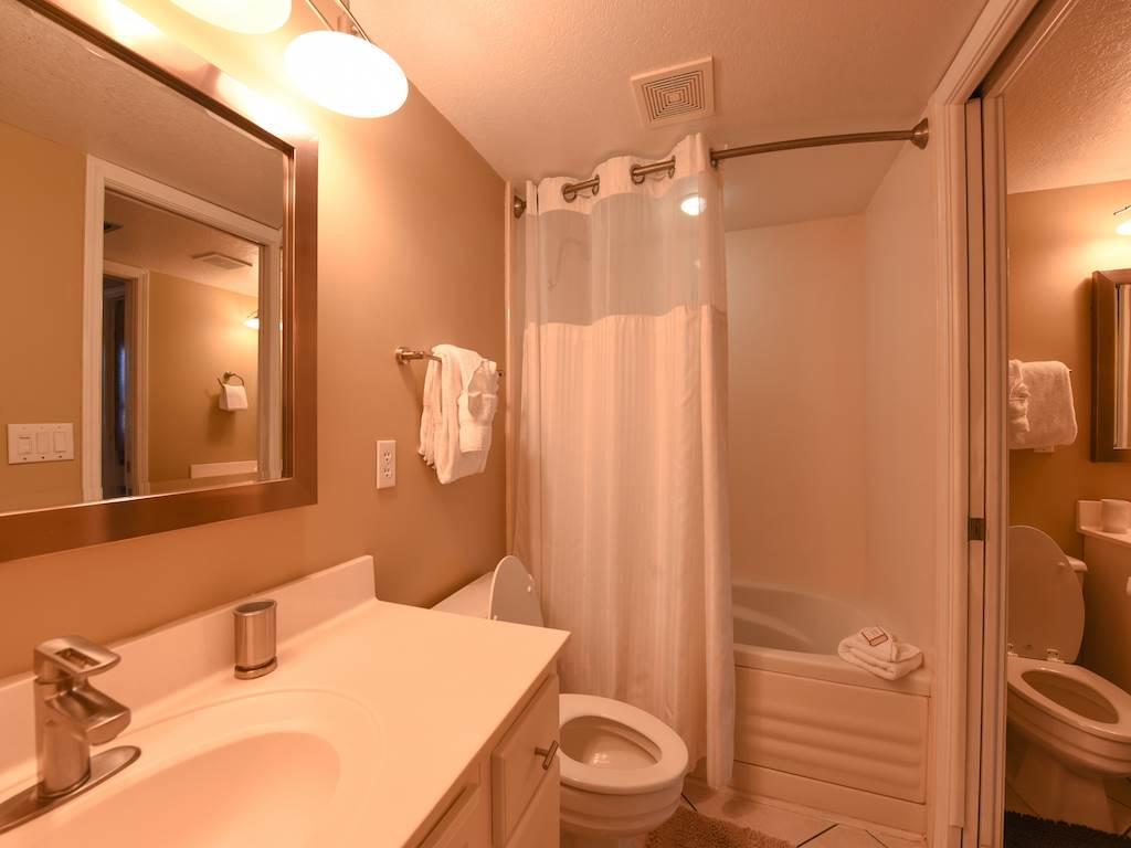 Sundestin Beach Resort 1206 Condo rental in Sundestin Beach Resort  in Destin Florida - #7