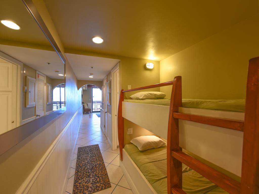 Sundestin Beach Resort 1206 Condo rental in Sundestin Beach Resort  in Destin Florida - #8