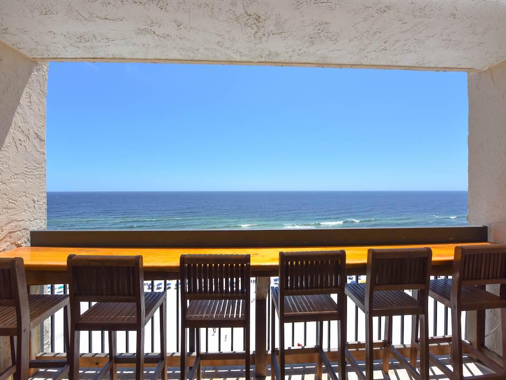 Sundestin Beach Resort 1206 Condo rental in Sundestin Beach Resort  in Destin Florida - #9
