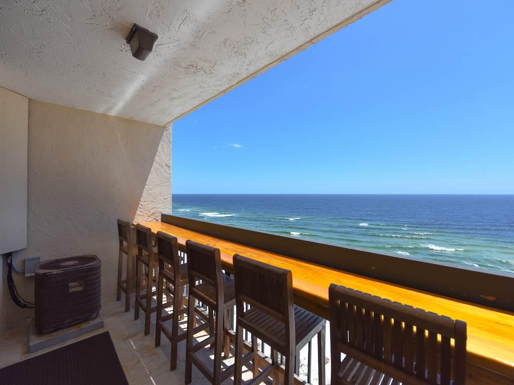Sundestin Beach Resort 1206 Condo rental in Sundestin Beach Resort  in Destin Florida - #10