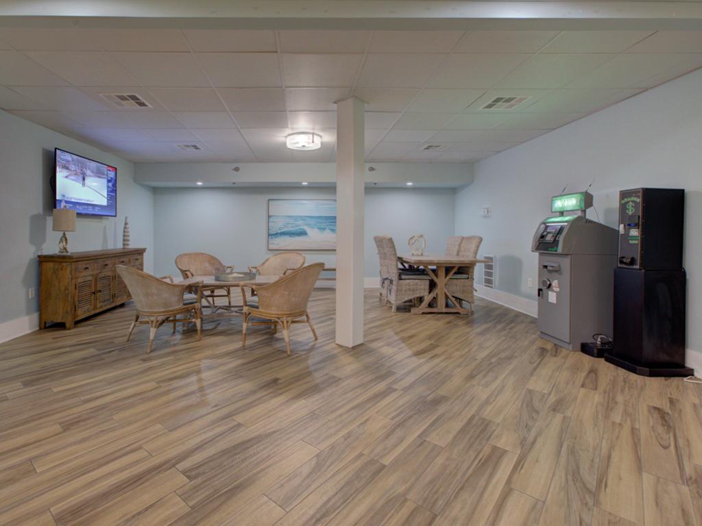 Sundestin Beach Resort 1206 Condo rental in Sundestin Beach Resort  in Destin Florida - #17