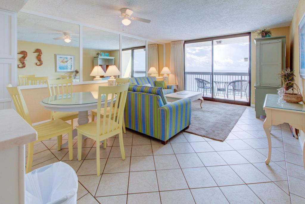 Sundestin Beach Resort 1207 Condo rental in Sundestin Beach Resort  in Destin Florida - #5
