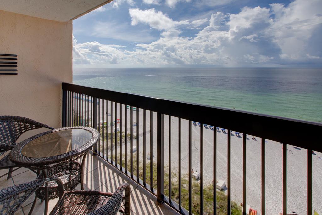 Sundestin Beach Resort 1207 Condo rental in Sundestin Beach Resort  in Destin Florida - #6