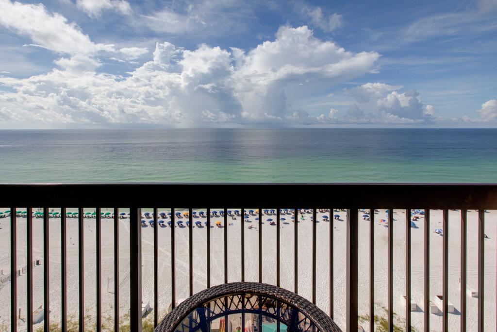 Sundestin Beach Resort 1207 Condo rental in Sundestin Beach Resort  in Destin Florida - #7