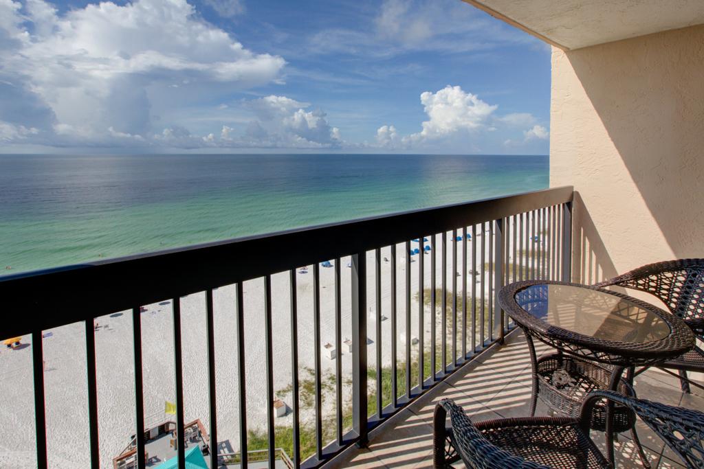 Sundestin Beach Resort 1207 Condo rental in Sundestin Beach Resort  in Destin Florida - #8
