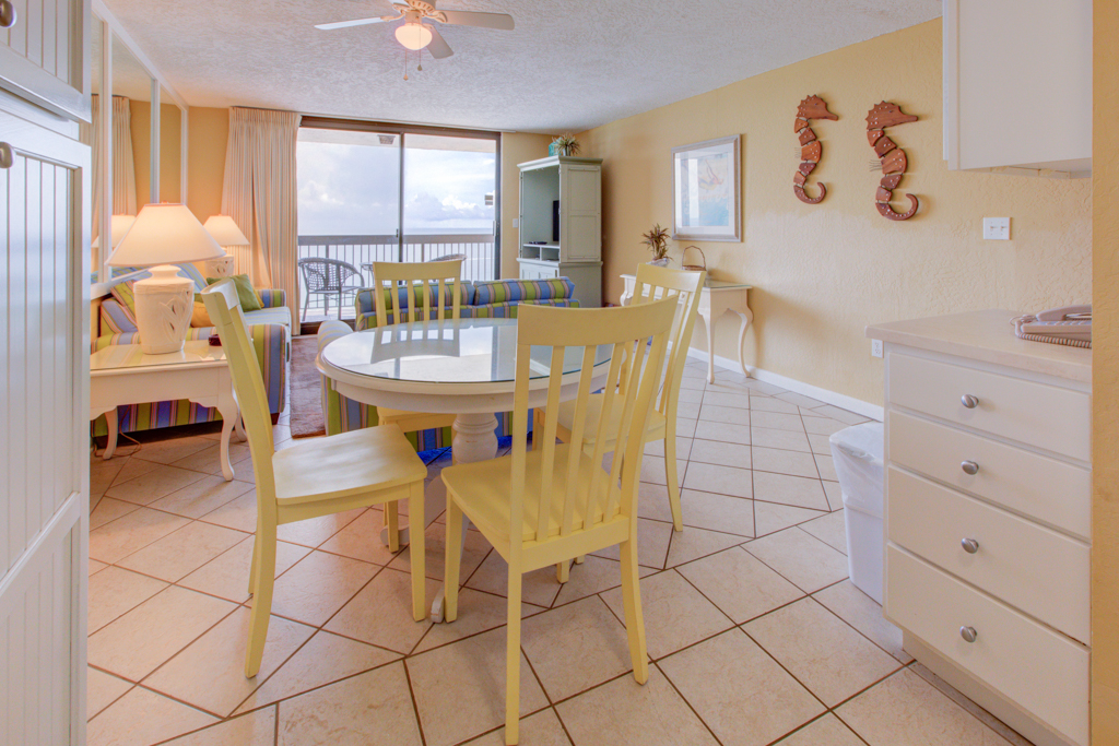 Sundestin Beach Resort 1207 Condo rental in Sundestin Beach Resort  in Destin Florida - #9