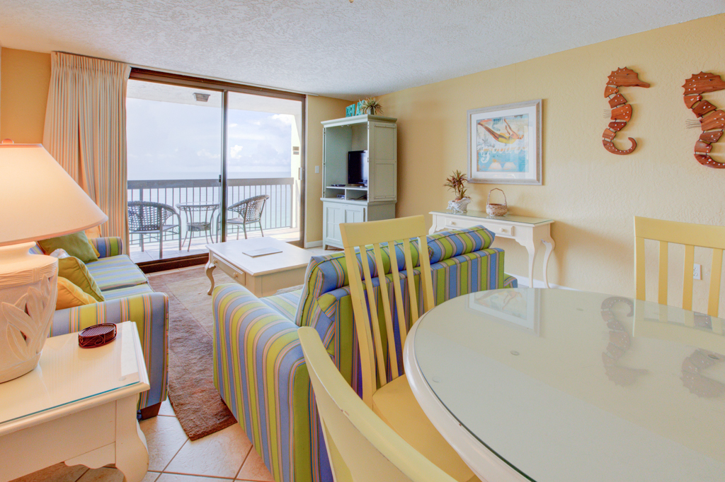 Sundestin Beach Resort 1207 Condo rental in Sundestin Beach Resort  in Destin Florida - #10