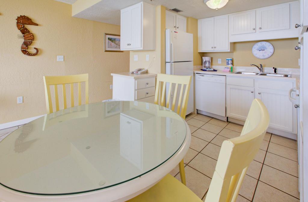 Sundestin Beach Resort 1207 Condo rental in Sundestin Beach Resort  in Destin Florida - #11