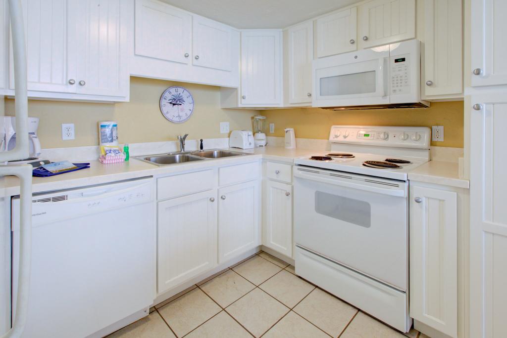 Sundestin Beach Resort 1207 Condo rental in Sundestin Beach Resort  in Destin Florida - #12