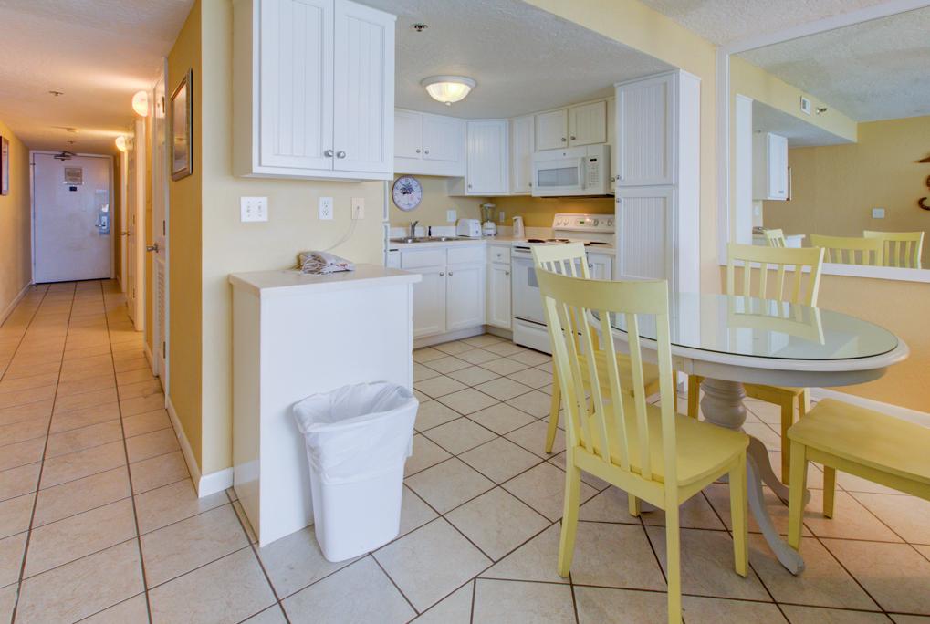 Sundestin Beach Resort 1207 Condo rental in Sundestin Beach Resort  in Destin Florida - #13