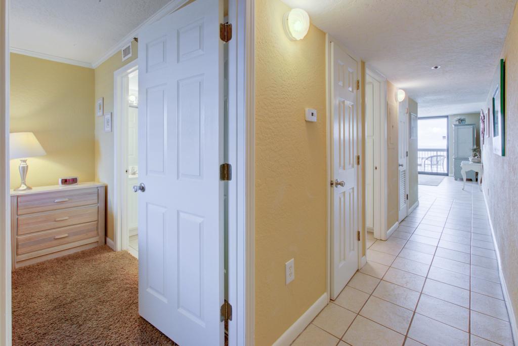Sundestin Beach Resort 1207 Condo rental in Sundestin Beach Resort  in Destin Florida - #14