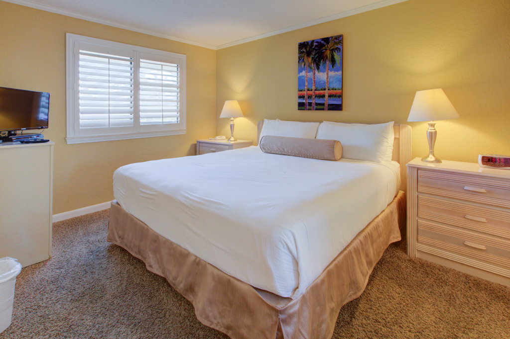 Sundestin Beach Resort 1207 Condo rental in Sundestin Beach Resort  in Destin Florida - #15