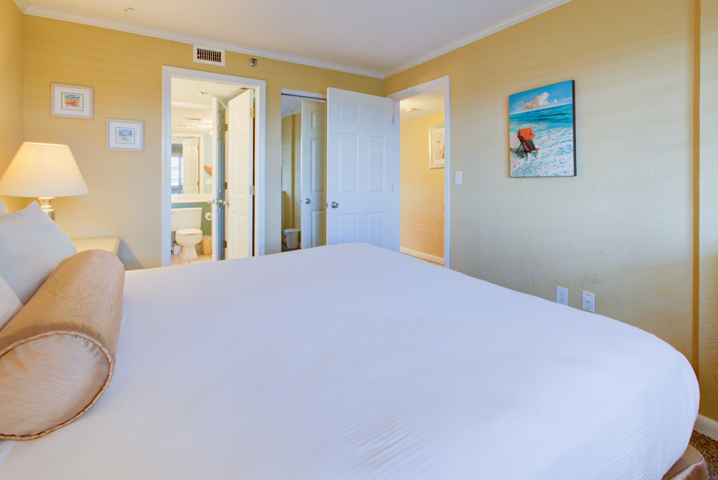 Sundestin Beach Resort 1207 Condo rental in Sundestin Beach Resort  in Destin Florida - #16