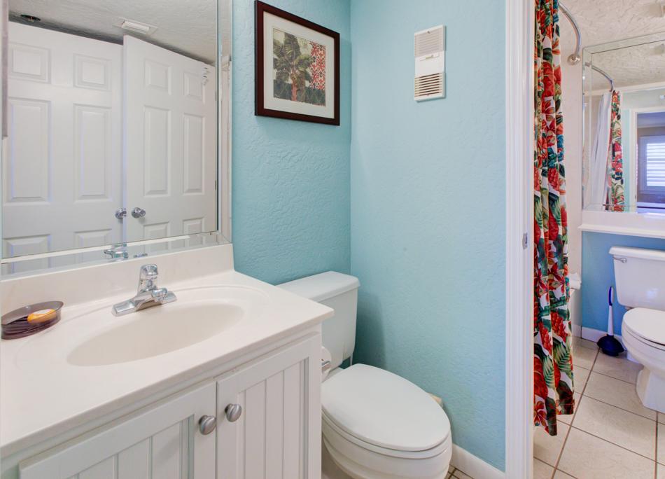 Sundestin Beach Resort 1207 Condo rental in Sundestin Beach Resort  in Destin Florida - #17