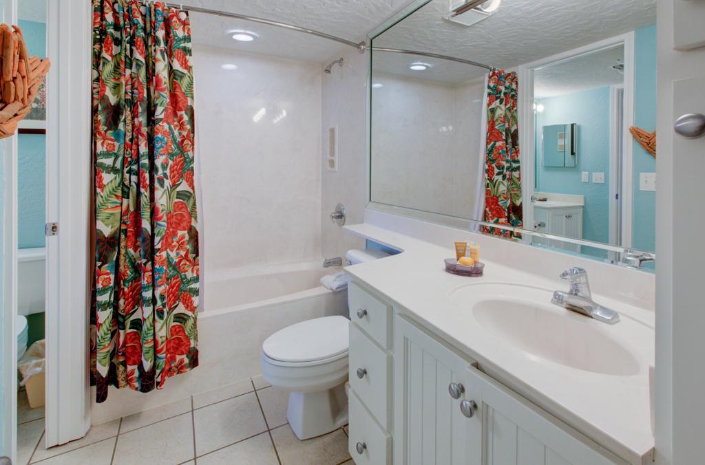 Sundestin Beach Resort 1207 Condo rental in Sundestin Beach Resort  in Destin Florida - #18