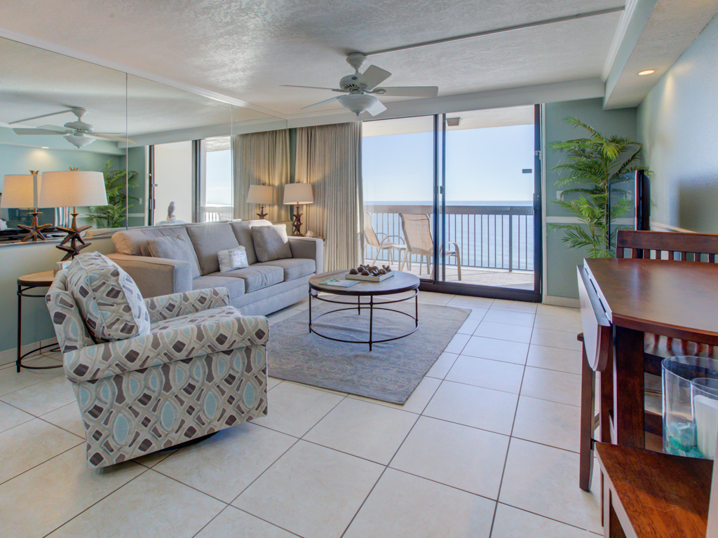 Sundestin Beach Resort 1209