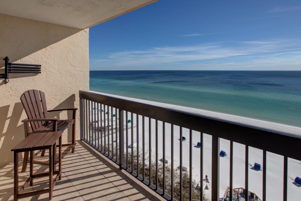 Sundestin Beach Resort 1209 Condo rental in Sundestin Beach Resort  in Destin Florida - #2