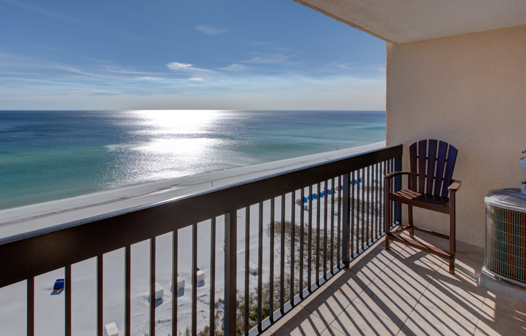 Sundestin Beach Resort 1209 Condo rental in Sundestin Beach Resort  in Destin Florida - #3