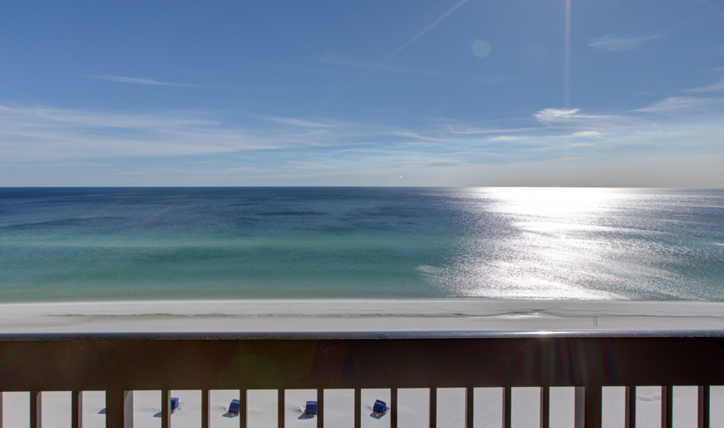 Sundestin Beach Resort 1209 Condo rental in Sundestin Beach Resort  in Destin Florida - #4
