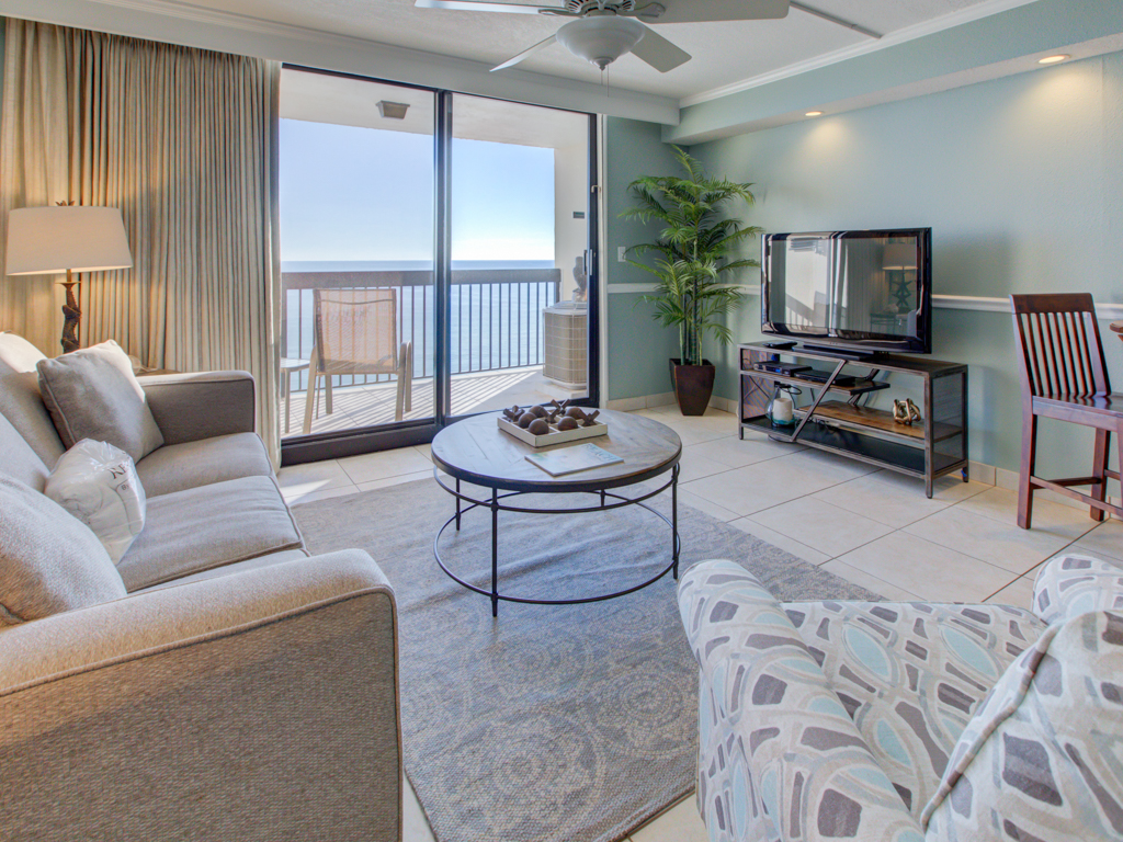 Sundestin Beach Resort 1209 Condo rental in Sundestin Beach Resort  in Destin Florida - #5