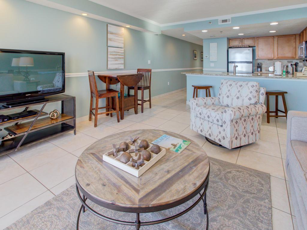 Sundestin Beach Resort 1209 Condo rental in Sundestin Beach Resort  in Destin Florida - #6