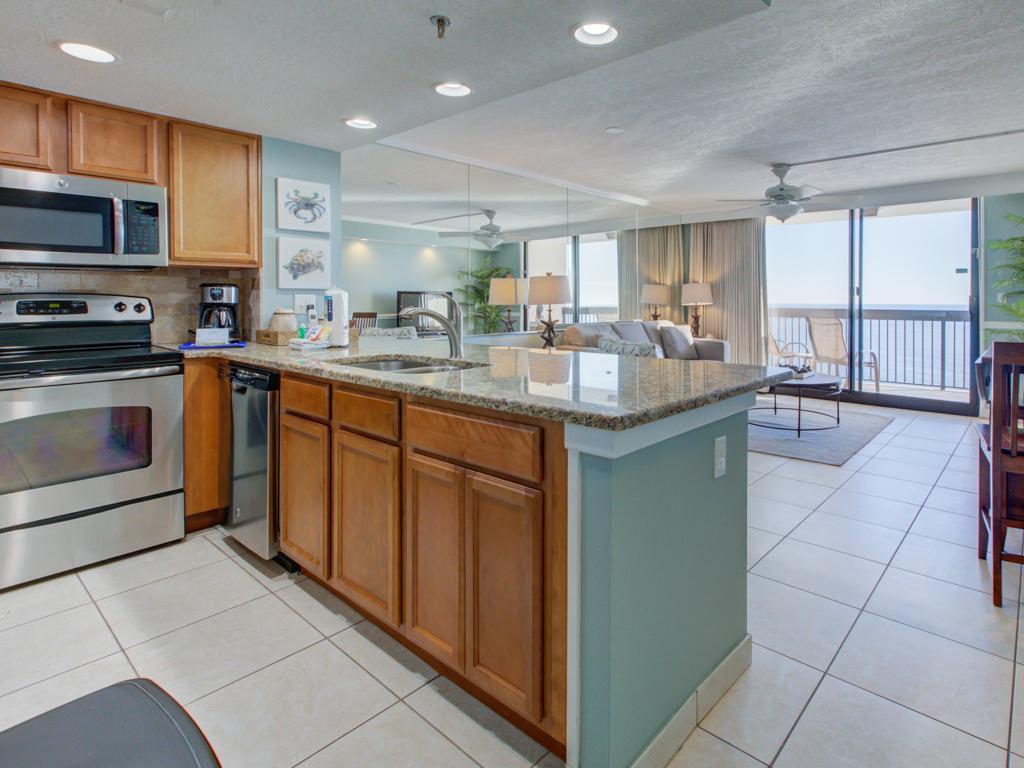 Sundestin Beach Resort 1209 Condo rental in Sundestin Beach Resort  in Destin Florida - #9