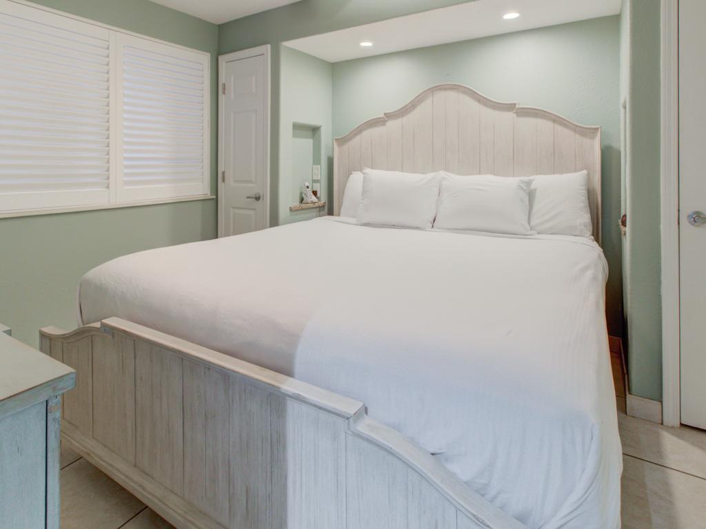Sundestin Beach Resort 1209 Condo rental in Sundestin Beach Resort  in Destin Florida - #10