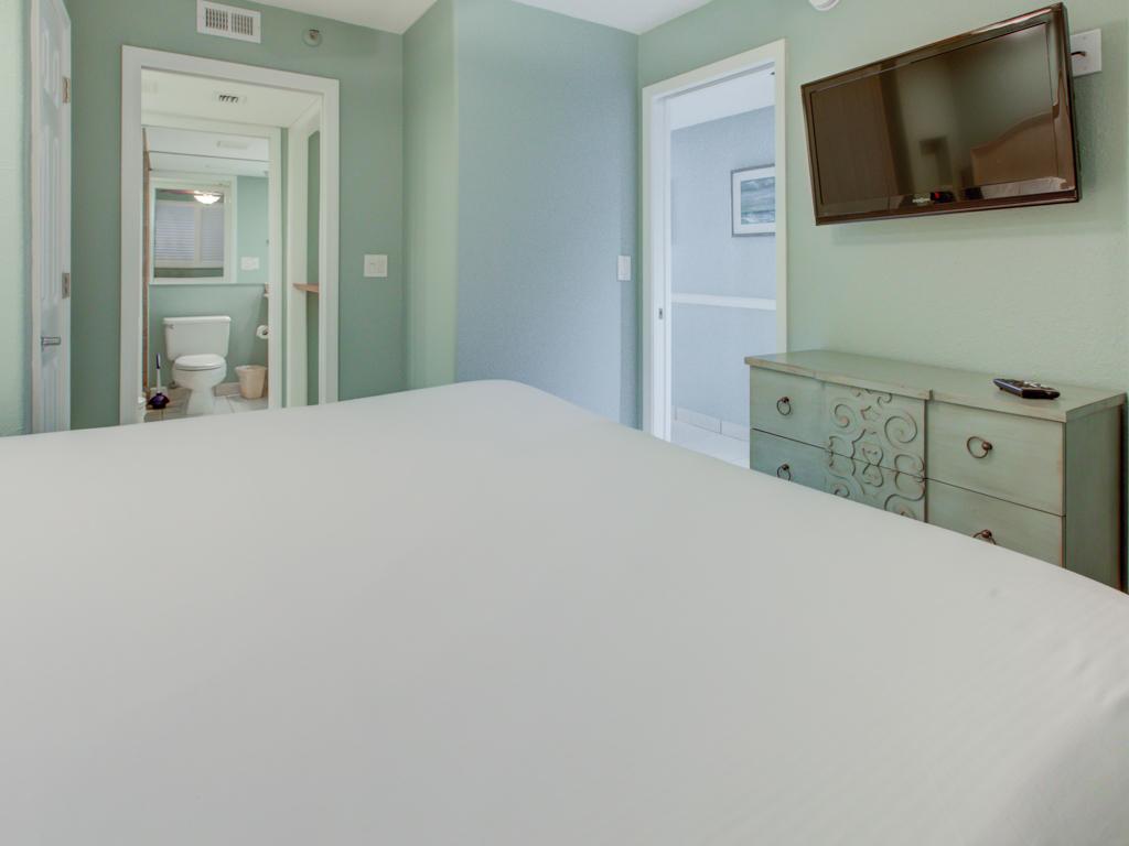 Sundestin Beach Resort 1209 Condo rental in Sundestin Beach Resort  in Destin Florida - #11