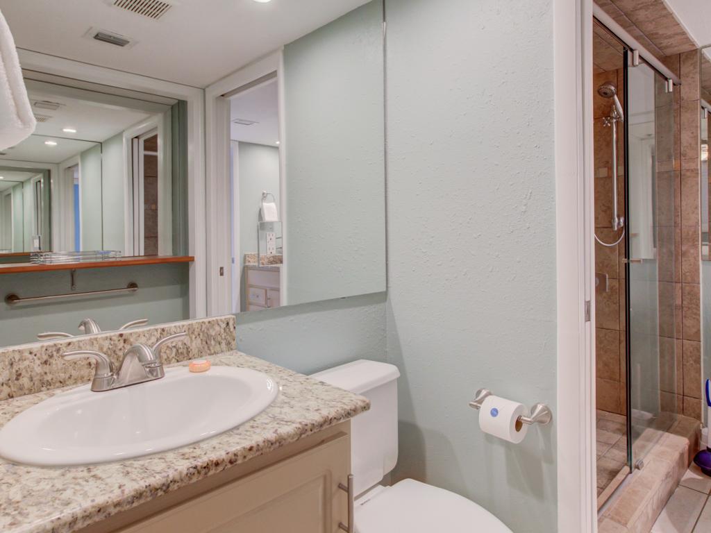 Sundestin Beach Resort 1209 Condo rental in Sundestin Beach Resort  in Destin Florida - #12