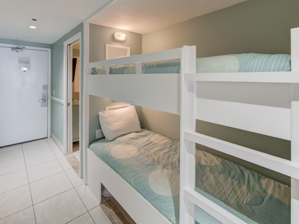 Sundestin Beach Resort 1209 Condo rental in Sundestin Beach Resort  in Destin Florida - #14