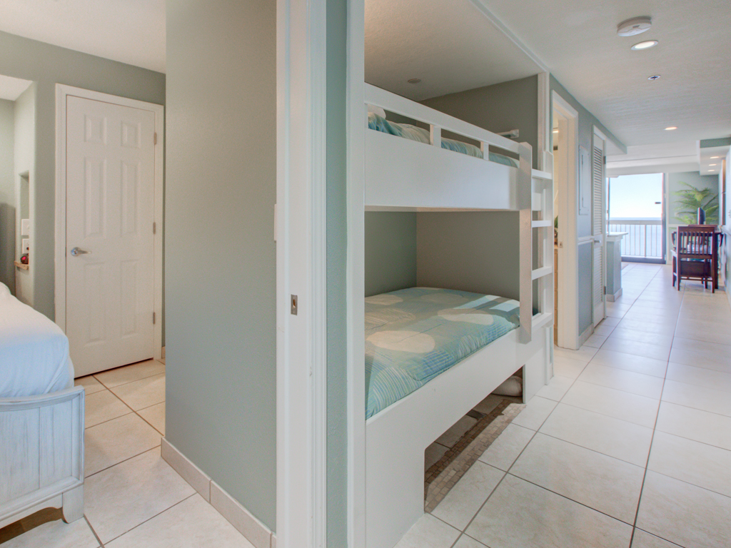 Sundestin Beach Resort 1209 Condo rental in Sundestin Beach Resort  in Destin Florida - #15