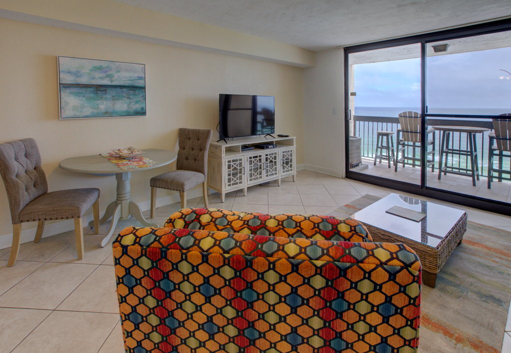 Sundestin Beach Resort 1210 Condo rental in Sundestin Beach Resort  in Destin Florida - #2